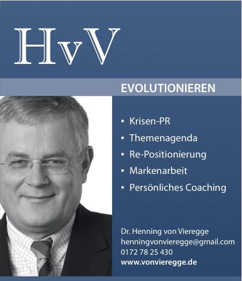 hvv-leistungen