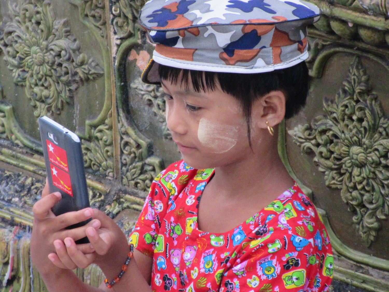 Myanmar-3-15-522